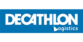 logo decathlon logistics spic
